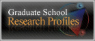 Graduate School Research Profile