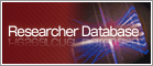 Resaercher Database
