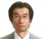 機械学科航空 03 kawada