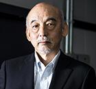 機械学科航空 04 kawamoto