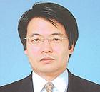 機械学科航空 13 yoshimura