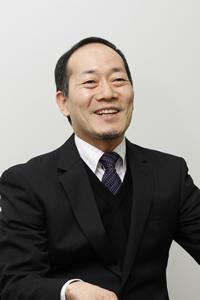 2015情報理工学科 情報理工学専攻