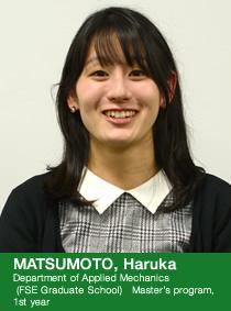 MATSUMOTO_Haruka