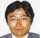 応用数理学科 03 kashiwagi