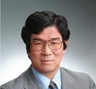情報理工学科 14 fukasawa