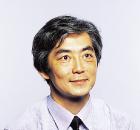 電子物理システム 03 kawarada