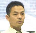 電子物理システム 04 kimura