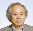 電子物理システム 05 koyama