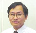 電子物理システム 09 yanagisawa