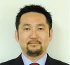 電子物理システム 11 yamamoto