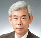 情報理工学科 10 sugawara