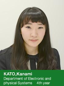 KATO_Kanami