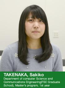 TAKENAKA_Sakiko