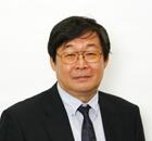 材料科学専攻  伊藤 公久
