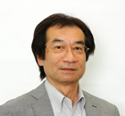 材料科学専攻  川田 宏之