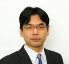 材料科学専攻 平田 秋彦