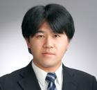 CSCE 小川 哲司