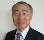 CSCE 田中 良明
